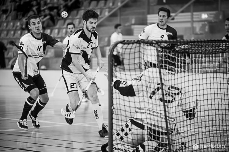 joueurs-wasa_mediafab_2015